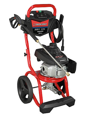 020528 020528 00 Pressure Washer Manual Need An Owners