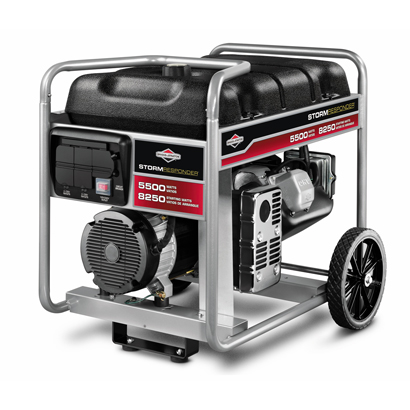 030430 030430 0 Portable Generator Manual Need An Owners