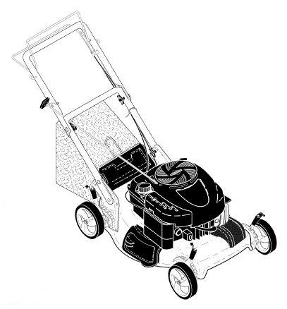 Toro Lawn Mowers Pulley Diagram further Belt Routing Sabre Riding John Deere 1646 Lawnmower 741187 together with T12539036 Drive belt diagram john deere l120 as well How To Replace The Drive Belt On A Craftsman Riding also T9922123 Hydrostat drive belt installation. on craftsman lawn mower parts manual