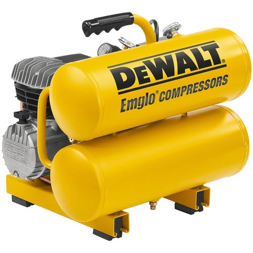 Air Compressor Manuals Need An Owners Manual