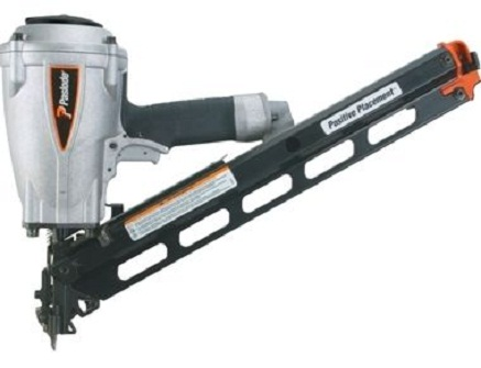 Paslode Nailers Need An Owners Manual