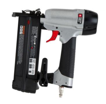 Bn200c 18 gauge brad nailer manual need an owners manual for Porte 70x200