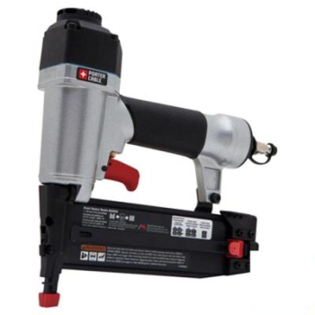 Central Pneumatic Air Compressor Reviews >> BN200SB 18 Gauge Brad Nailer Manual- Need An Owners Manual