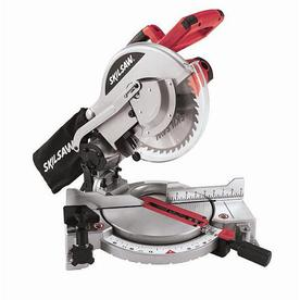 3315 10 Quot Compound Miter Saw Manual Need An Owners Manual