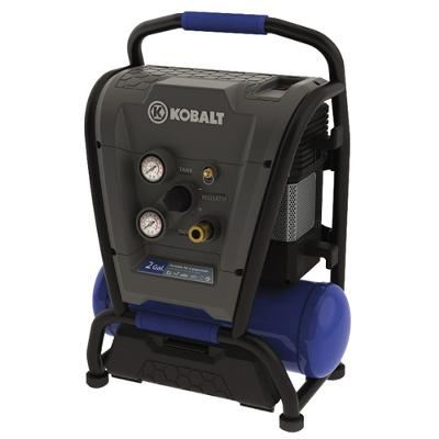 U12hccl Air Compressor Manual Need An Owners Manual