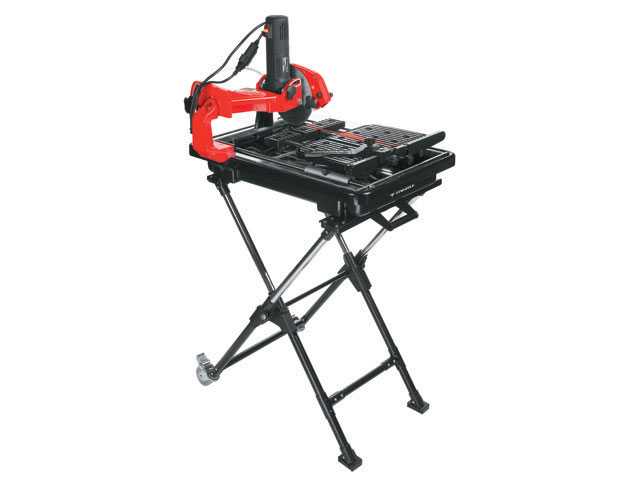 Husky Thd950 Tile Saw Manual Need An Owners Manual