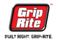 Grip-Rite Owners Manuals