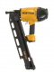 F21PL Pneumatic Stick Framing Nailer Manual