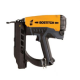 GBT1850K Cordless Brad Finish Nailer Manual