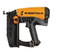 GFN1664K Cordless Finish Nailer Manual