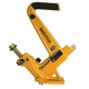 MFN-201 Manual Flooring Nailer Manual