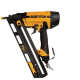 N52FN, N62FNK-2 Pneumatic Finish Nailer Manual