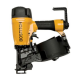 N66BC-1 Pneumatic Cap Nailer Manual