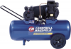VT627100 & Others Portable Air Compressor Manual