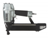 N5008AC2 16-Gauge Pneumatic Standard Crown Stapler Manual