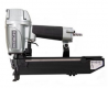 N5024A2, N5021A Wide Crown Stapler Manual