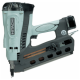 NR90GC2, NR90GR2 Gas Collated Framing Nailer Manual