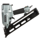 NT65MA4 Angled Finish Nailer Manual