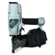 NV75AG Coil Siding/Framing Nailer Manual