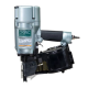 NV83A3 Pneumatic Coil Framing Nailer Manual