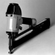 N50FN, N59FN Pneumatic Finish Nailer Manual