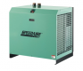 4NMJ Series Refrigerated Air Dryer Manual