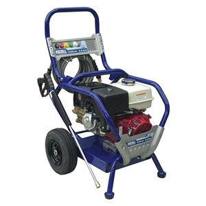 Workforce power washer owners manual Lifan 2100 pressure